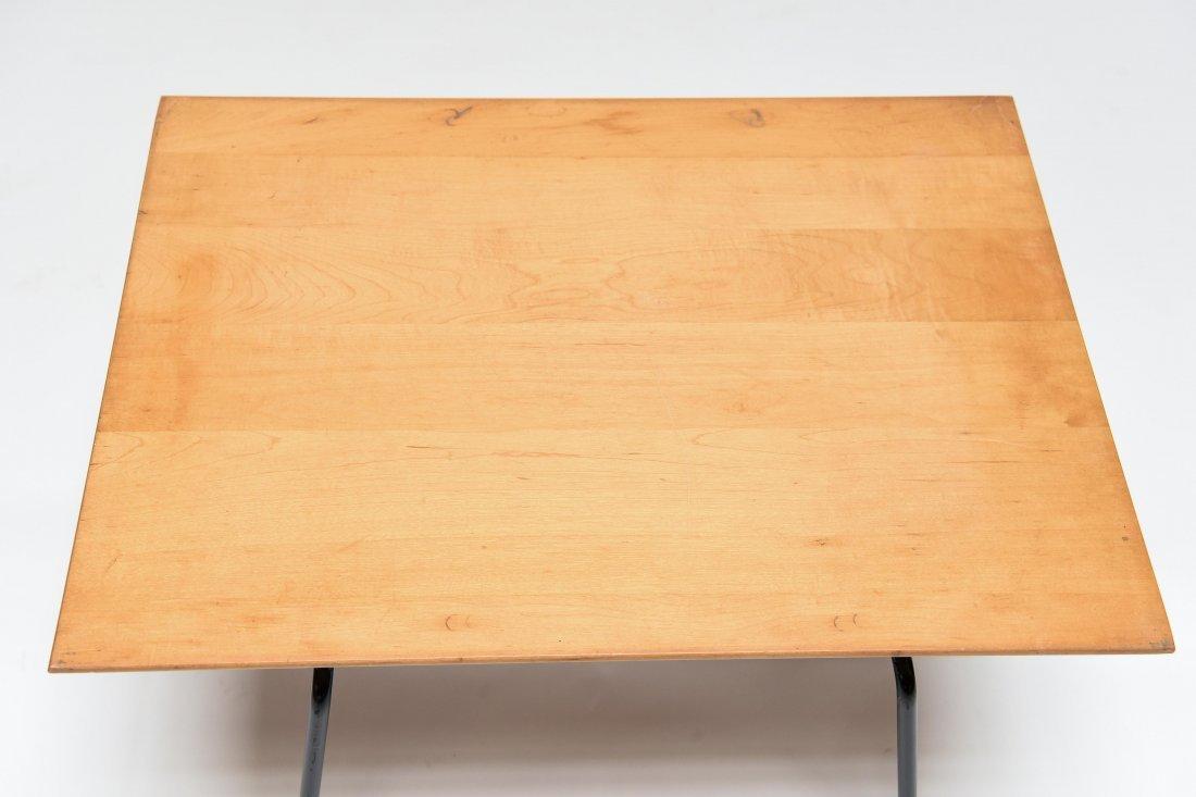 PAUL MCCOBB END TABLE - 2