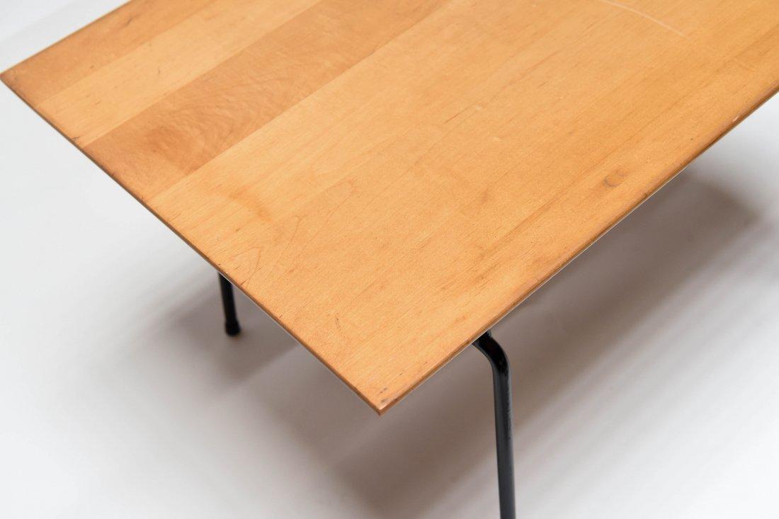 PAUL MCCOBB END TABLE - 3