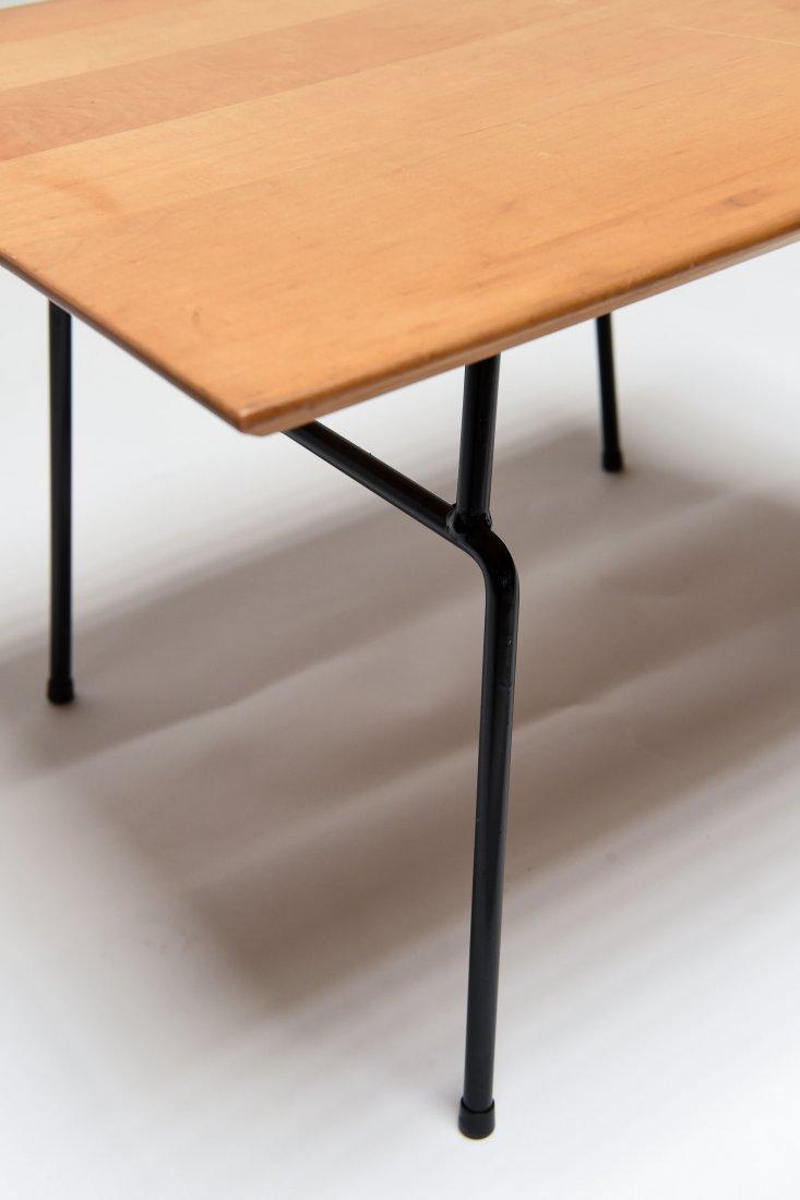 PAUL MCCOBB END TABLE - 4