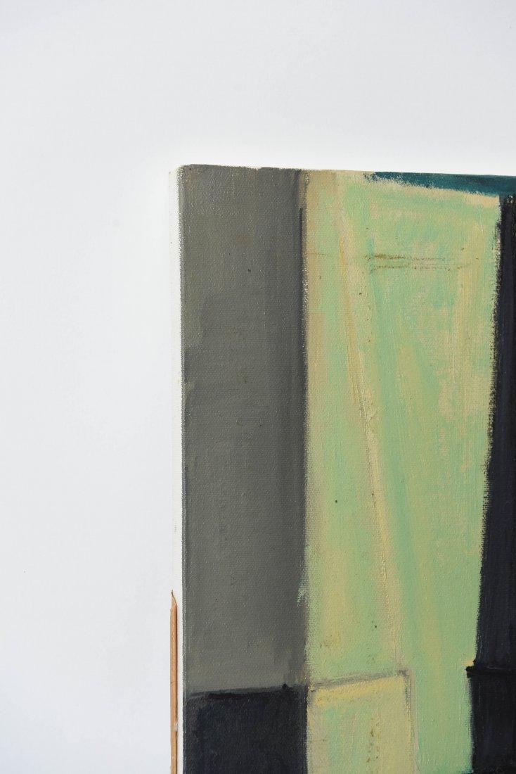 N. BRUNI (20TH CENTURY ARTIST) - 7