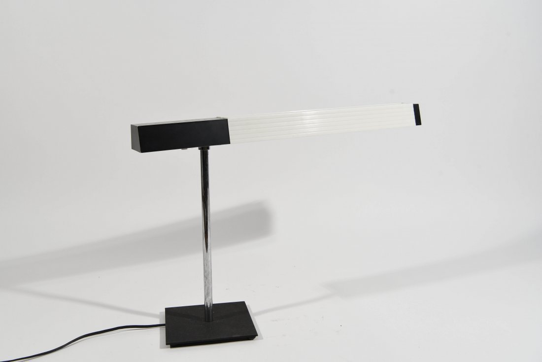 LIGHTOLIER DESK LAMP