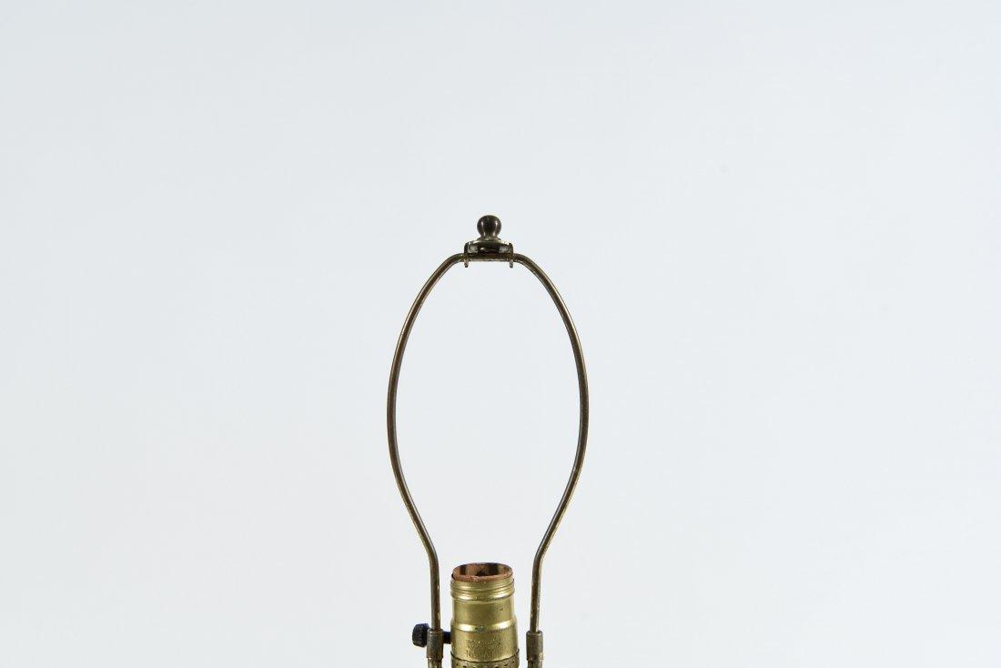 ALDO LONDI BITOSSI LAMP - 2