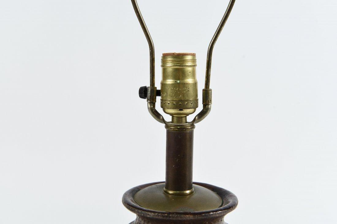 ALDO LONDI BITOSSI LAMP - 3