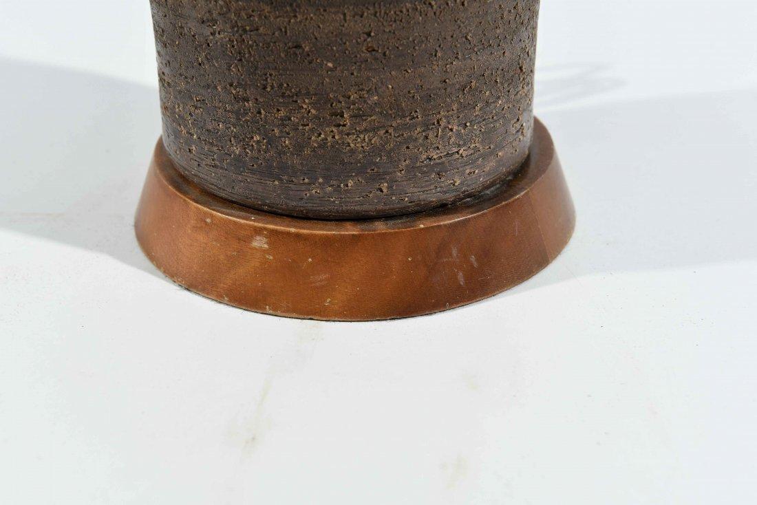ALDO LONDI BITOSSI LAMP - 8