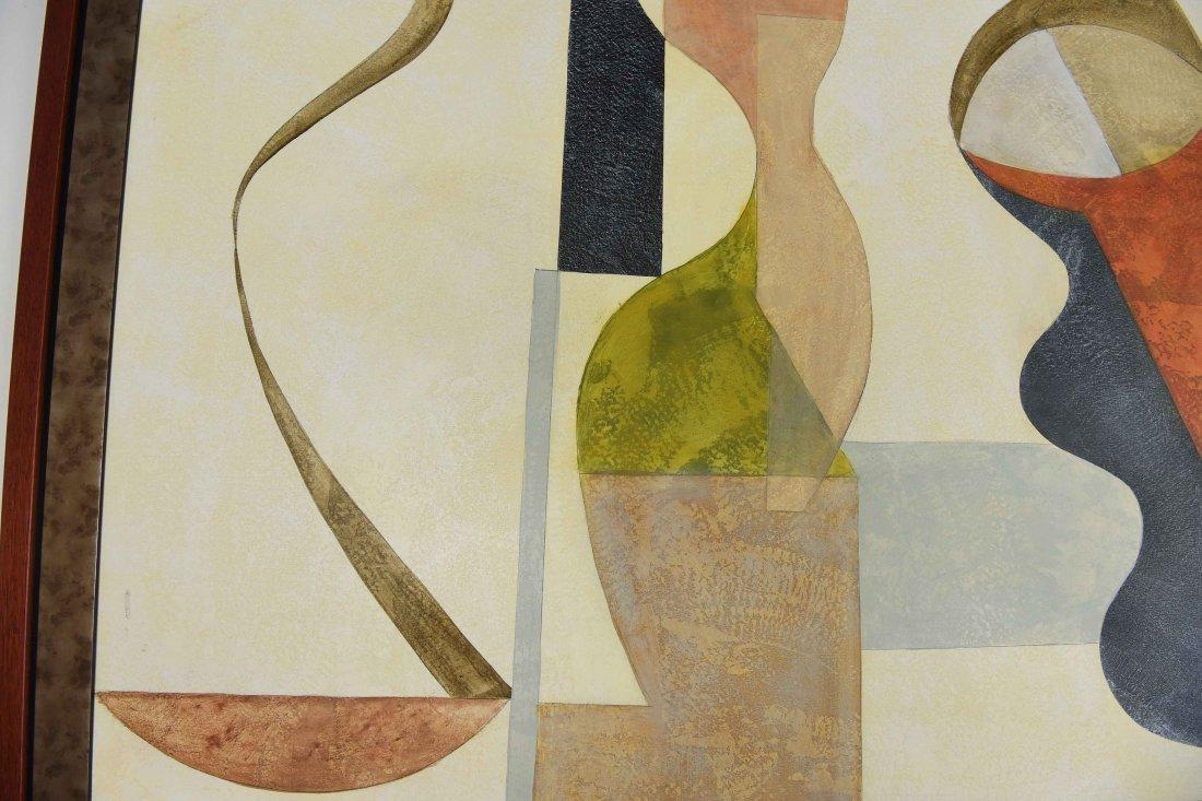 LARRY LASLO (20/21ST CENTURY ARTIST) - 4