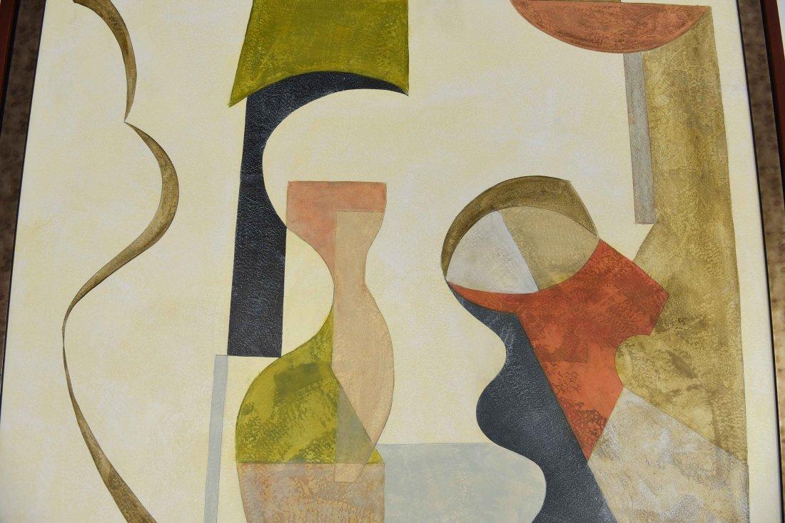 LARRY LASLO (20/21ST CENTURY ARTIST) - 5