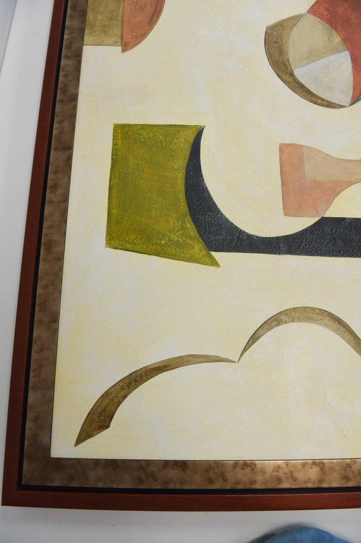 LARRY LASLO (20/21ST CENTURY ARTIST) - 6