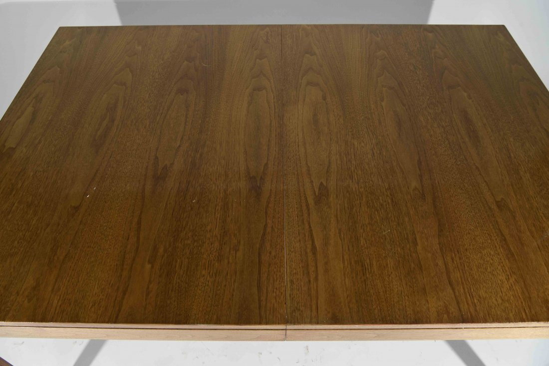 KNOLL DINING TABLE - 2