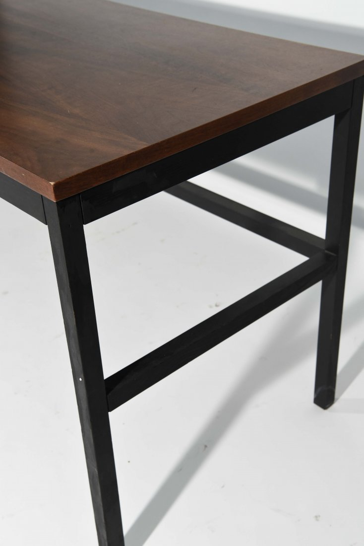 MILO BAUGHMAN FOR DIRECTIONAL CONSOLE TABLE - 3