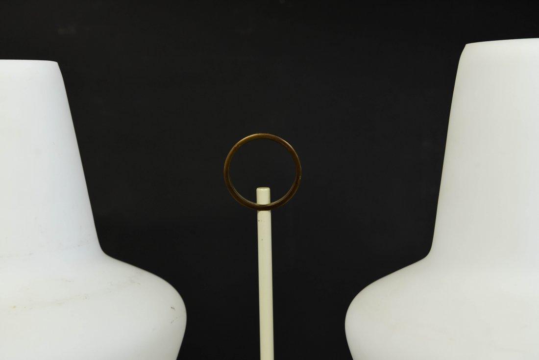 GERALD THURSTON FOR LIGHTOLIER LAMP - 3