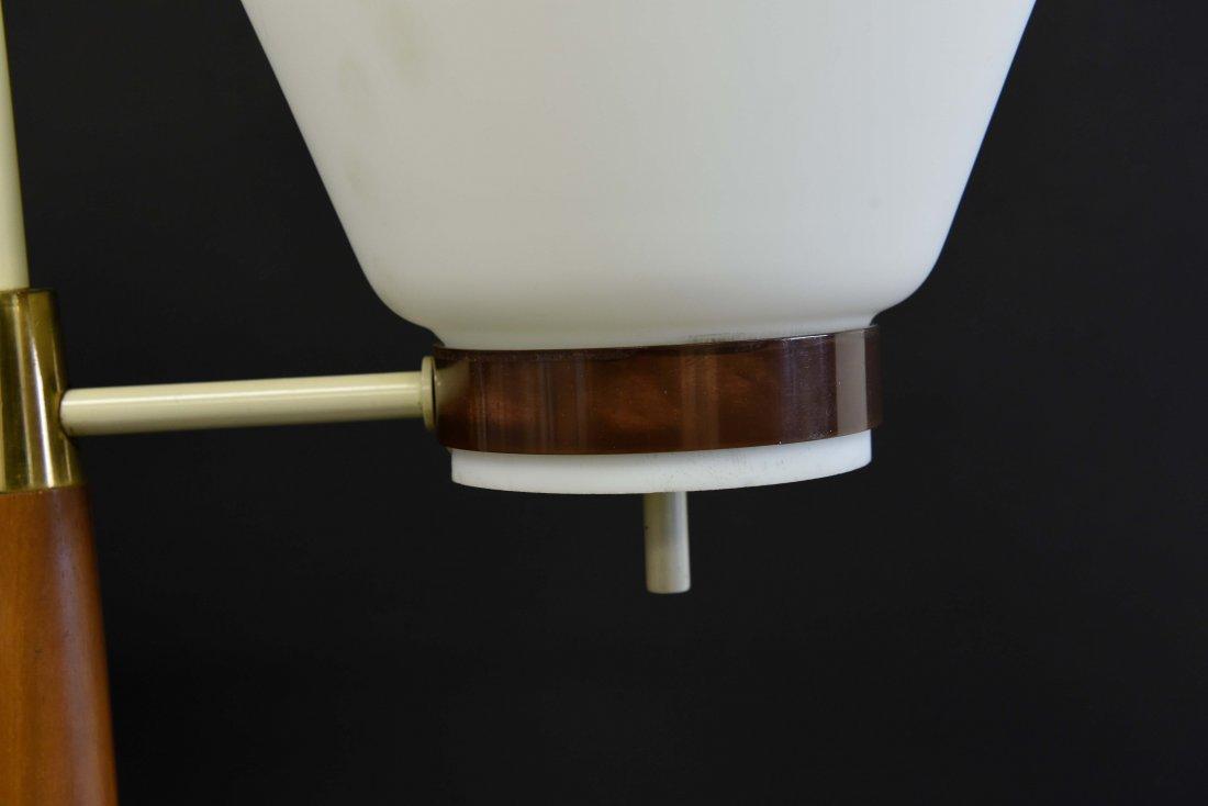 GERALD THURSTON FOR LIGHTOLIER LAMP - 5