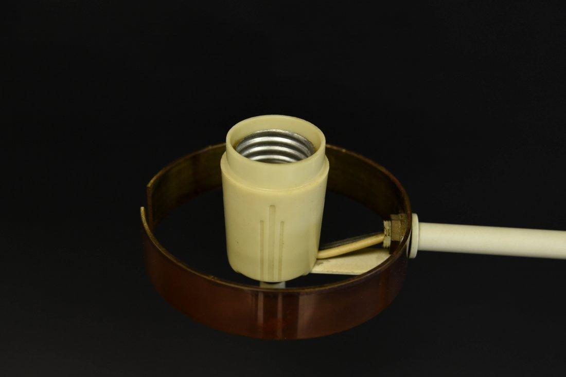 GERALD THURSTON FOR LIGHTOLIER LAMP - 7
