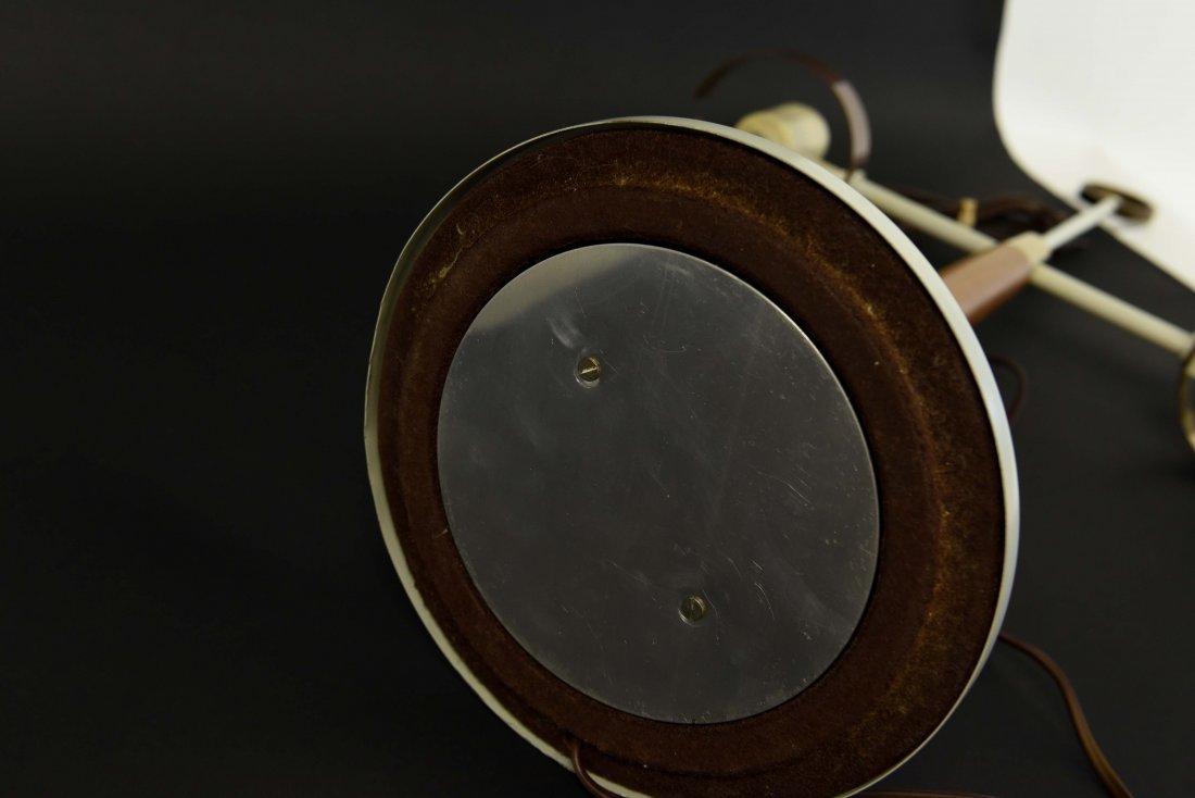 GERALD THURSTON FOR LIGHTOLIER LAMP - 9