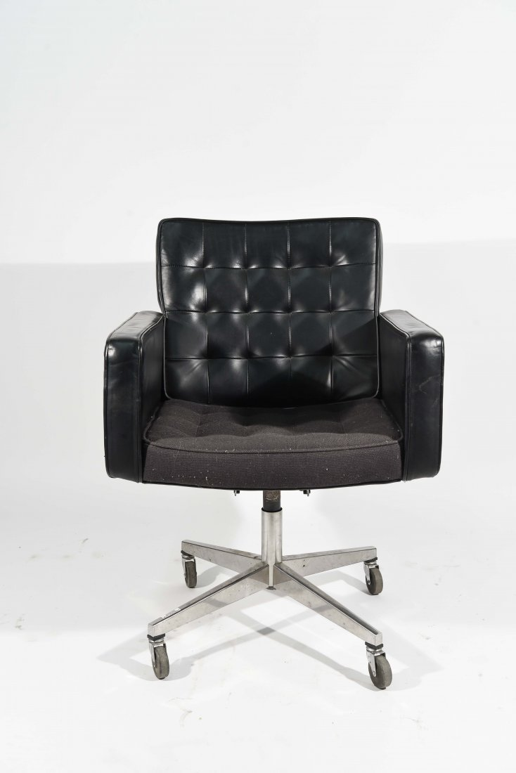 CAFIERO FOR KNOLL OFFICE CHAIR