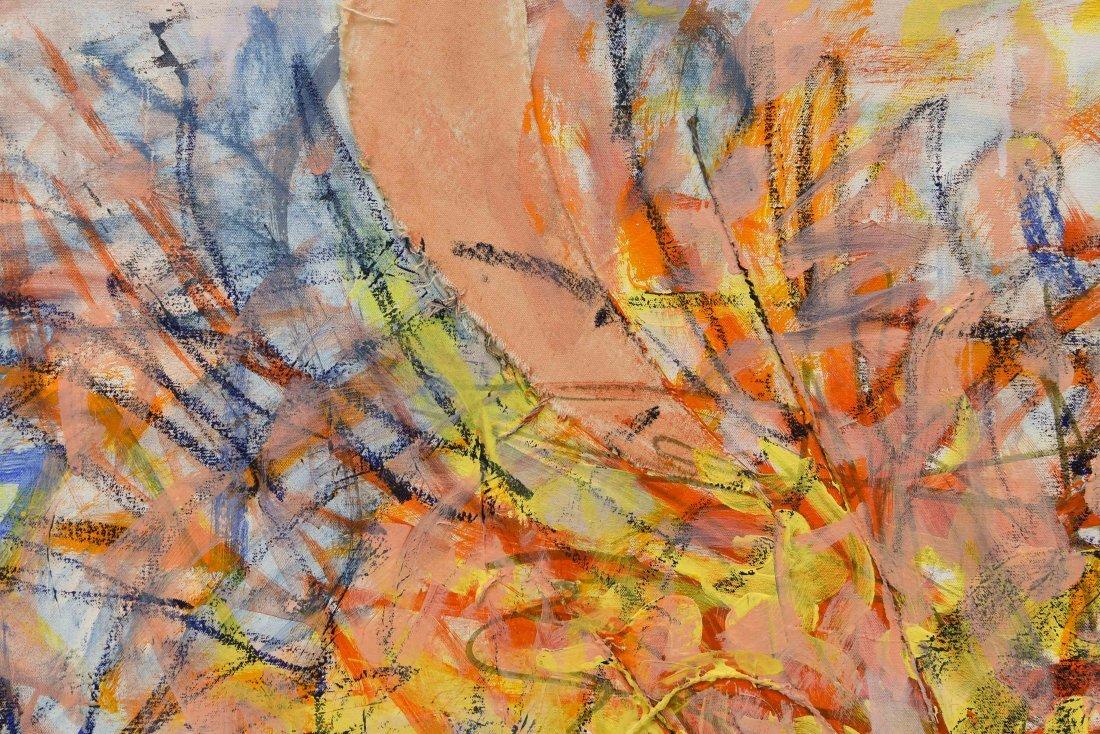 BARBARA GRAY (20TH/21ST CENTURY ARTIST) - 2
