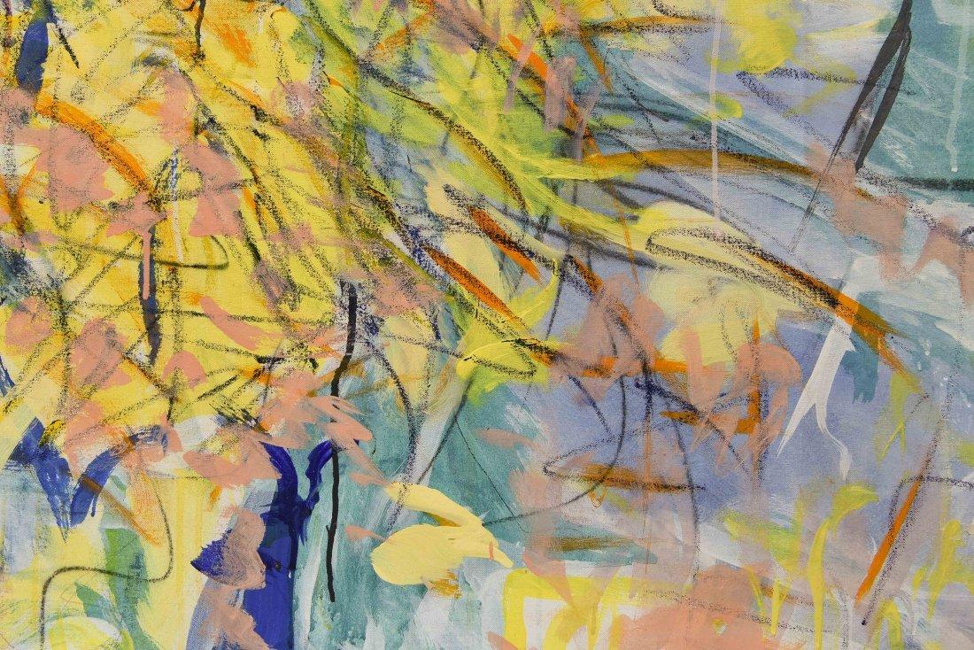 BARBARA GRAY (20TH/21ST CENTURY ARTIST) - 5