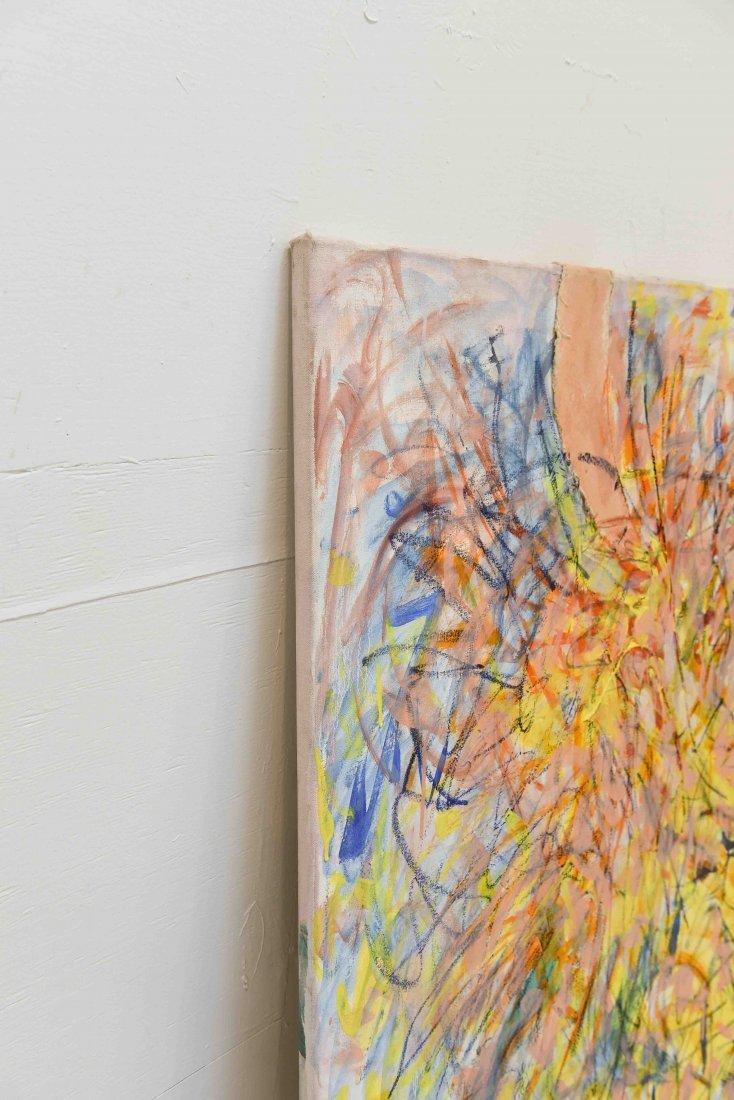 BARBARA GRAY (20TH/21ST CENTURY ARTIST) - 6