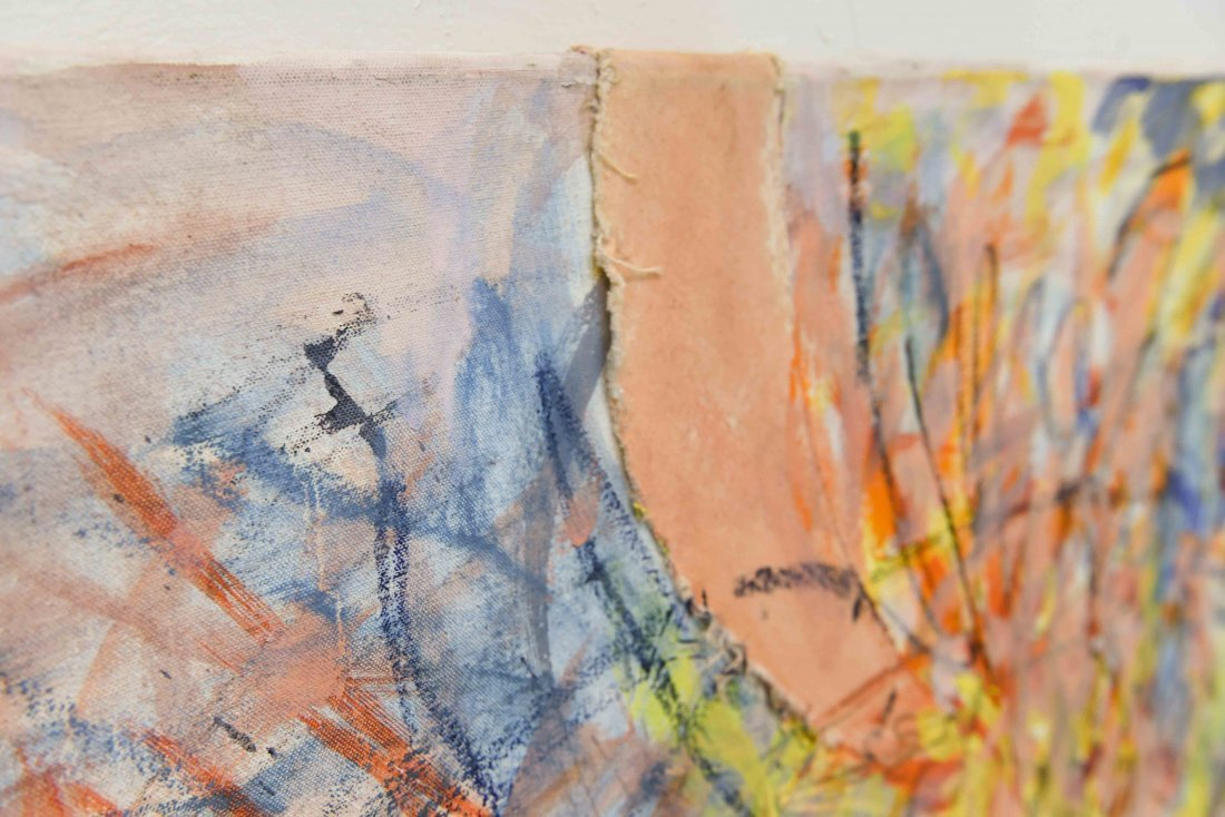 BARBARA GRAY (20TH/21ST CENTURY ARTIST) - 7