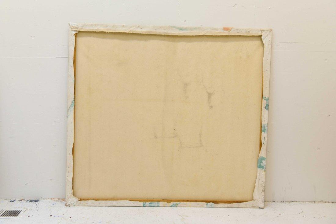 BARBARA GRAY (20TH/21ST CENTURY ARTIST) - 8
