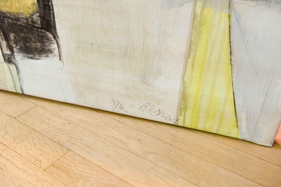 BARBARA GRAY (20TH/21ST CENTURY ARTIST) - 10