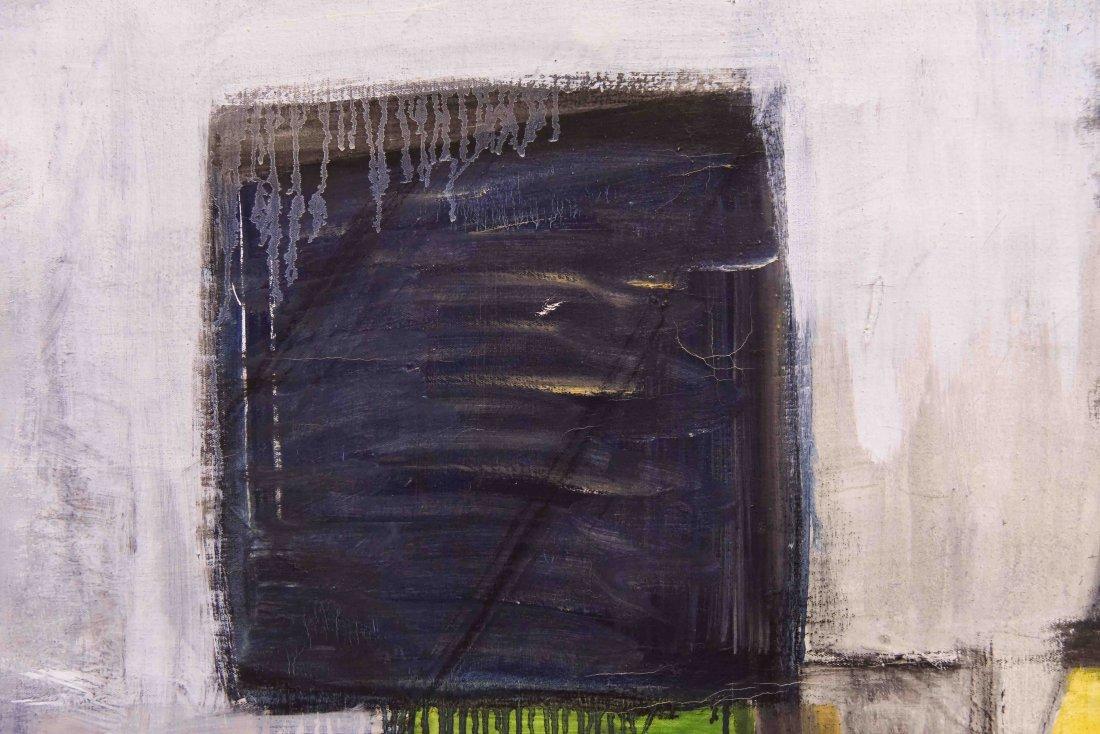 BARBARA GRAY (20TH/21ST CENTURY ARTIST) - 3