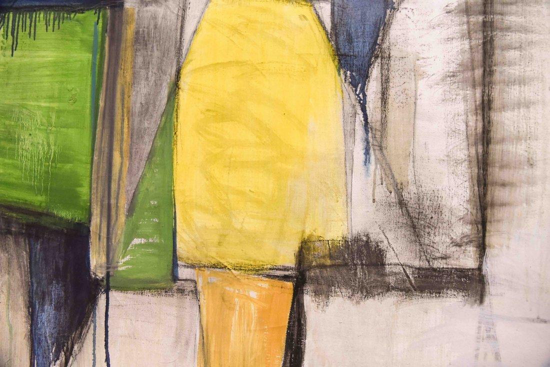 BARBARA GRAY (20TH/21ST CENTURY ARTIST) - 4