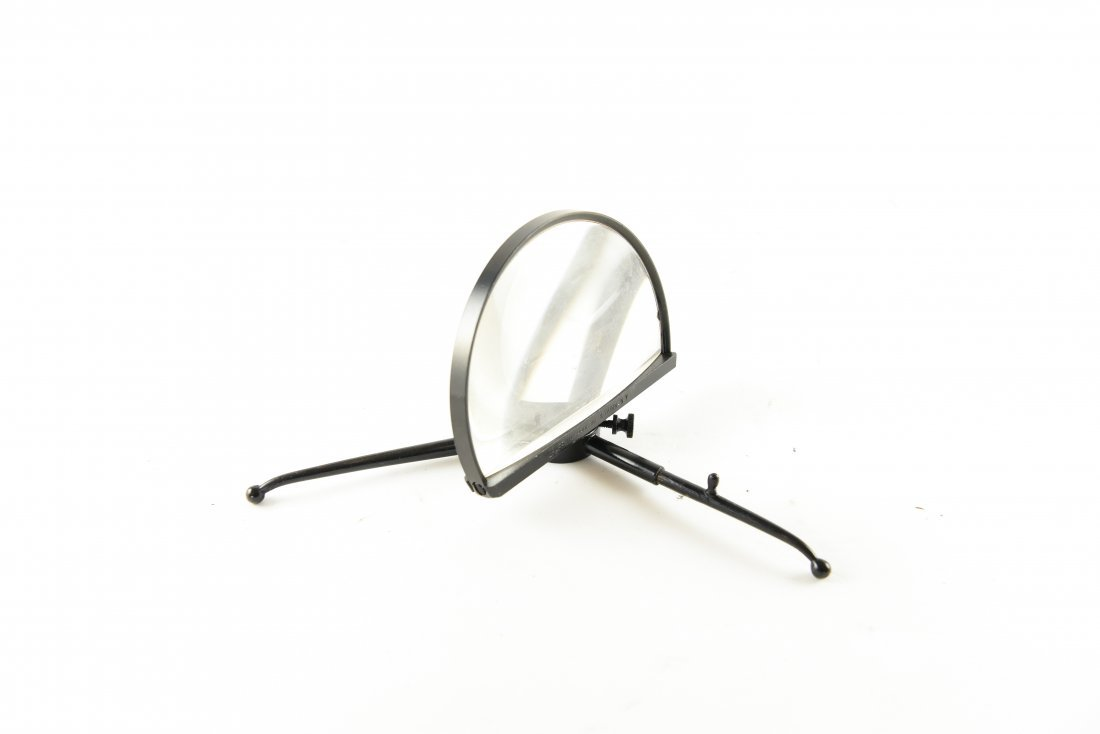 US NAVY 1941 COMPASS READER MAGNIFIER