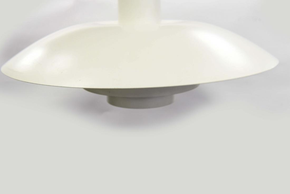 POUL HENNINGSEN; LOUIS POULSEN PH4/3 PENDANT LAMP - 3