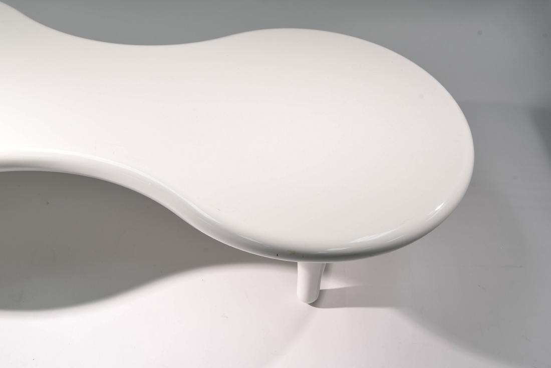 ORGONE MARC NEWSON COFFEE TABLE - 2