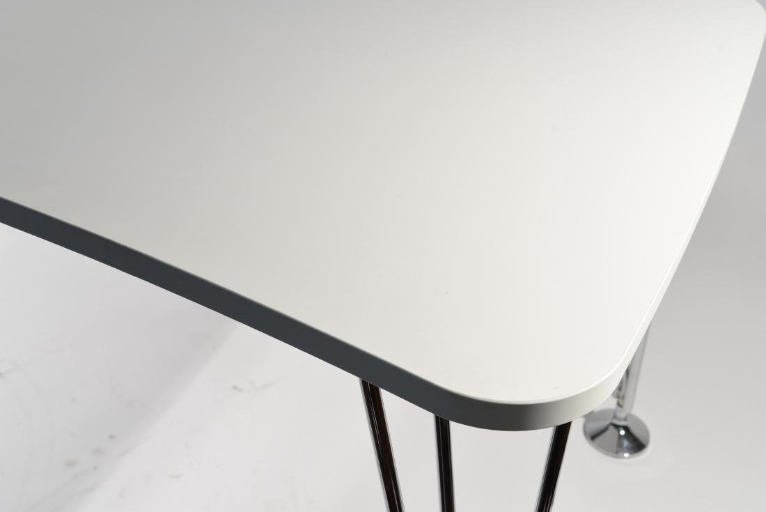 HAIRPIN LEG TABLE - 2
