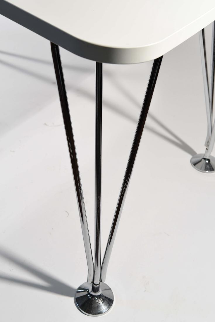 HAIRPIN LEG TABLE - 3