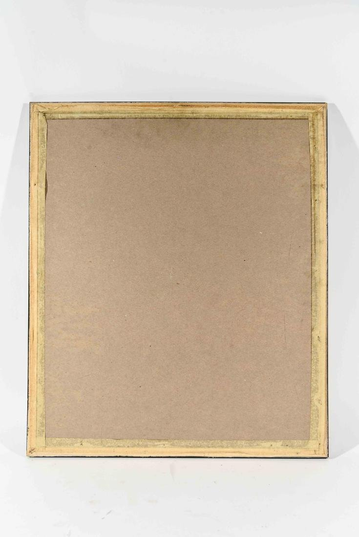 MAURICE STERNE (LATVIAN/ AMERICAN 1875-1957)# 1 - 7