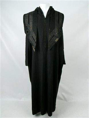 "Original Movie Costume From ""Dracula"" (1992)"