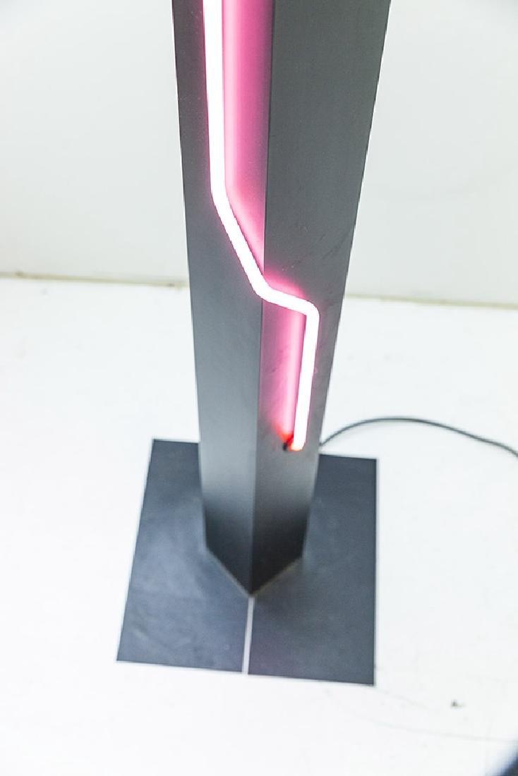 Rudi Stern Floor Lamps/Light Sculptures - 3