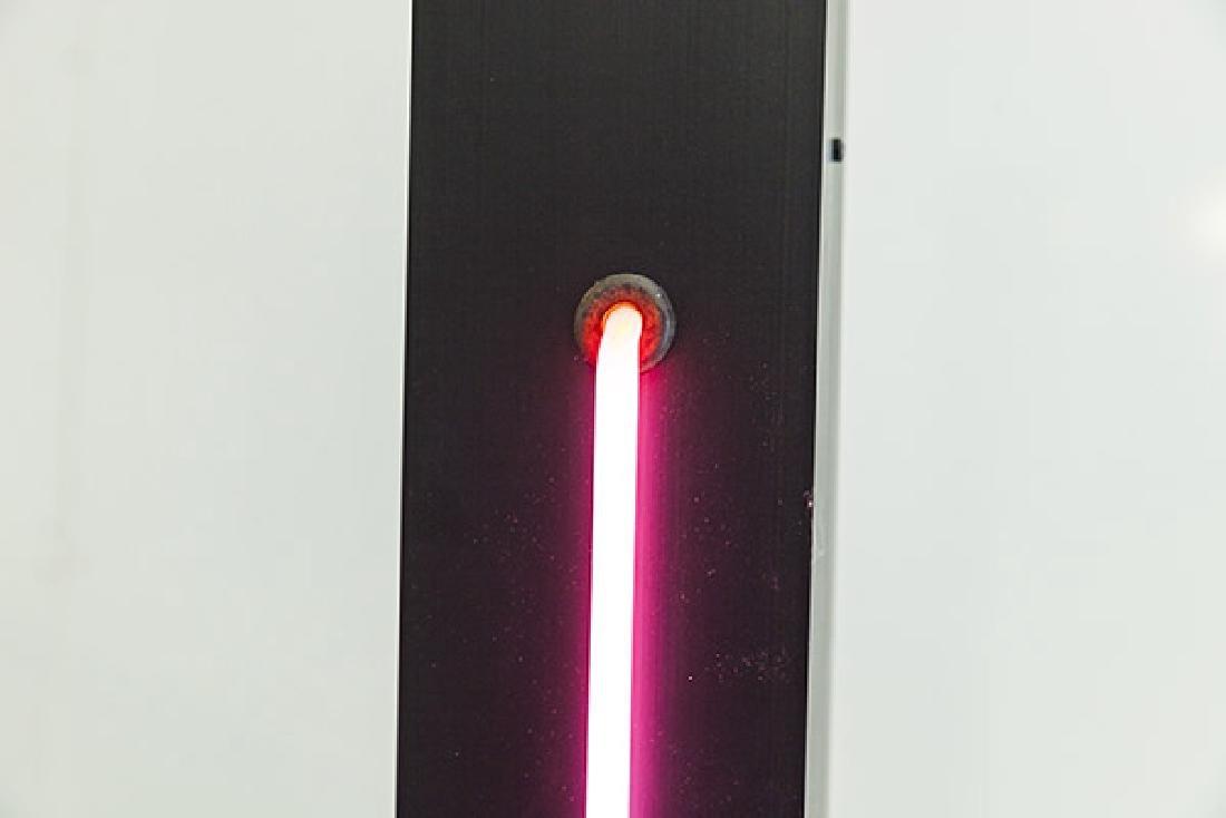 Rudi Stern Floor Lamps/Light Sculptures - 7