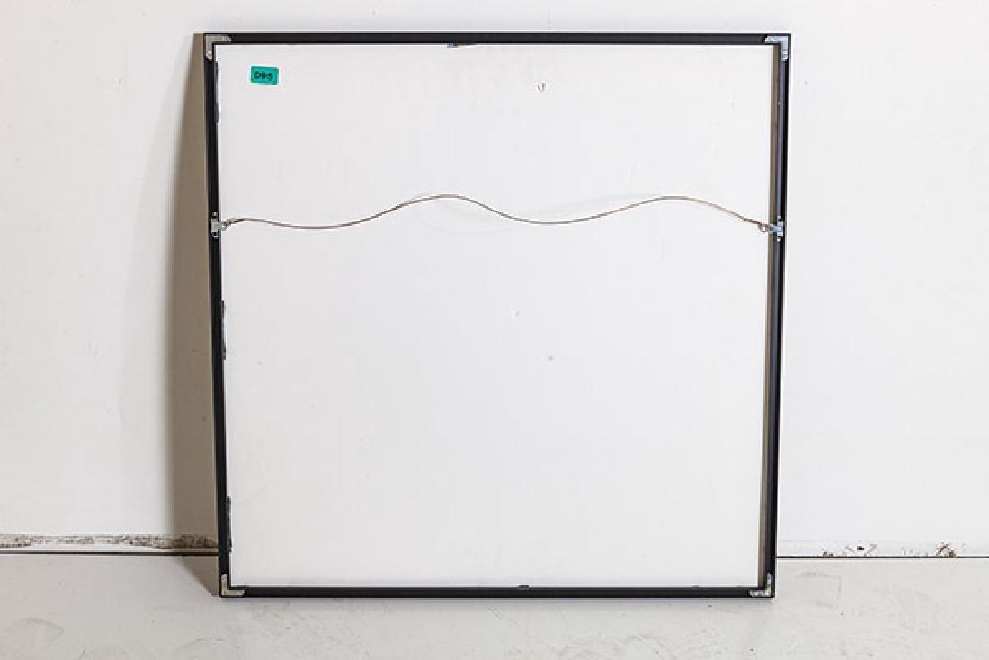 Roy Lichtenstein Poster - 10
