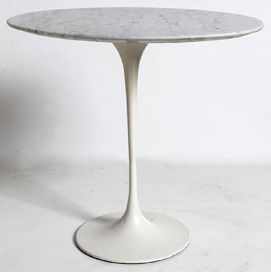 Eero Saarinen Occassional Table
