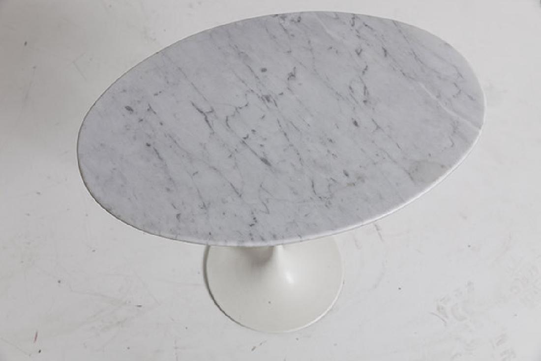 Eero Saarinen Occassional Table - 3