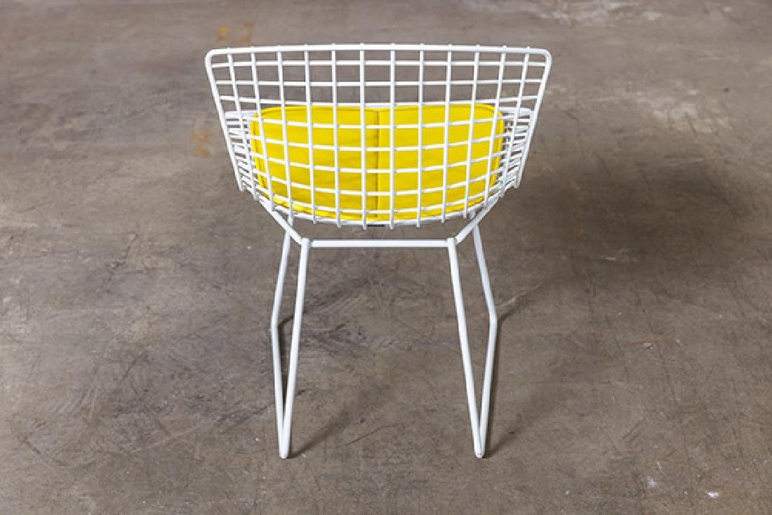 Harry Bertoia Dining Chair - 3