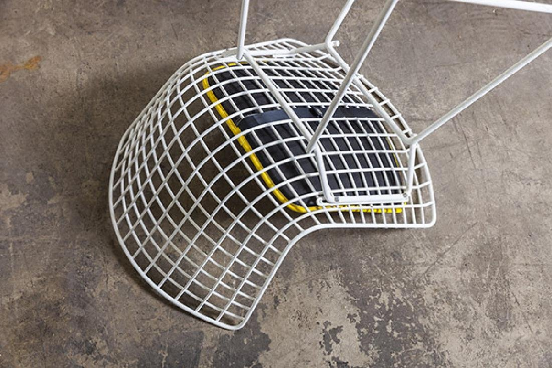 Harry Bertoia Dining Chair - 5