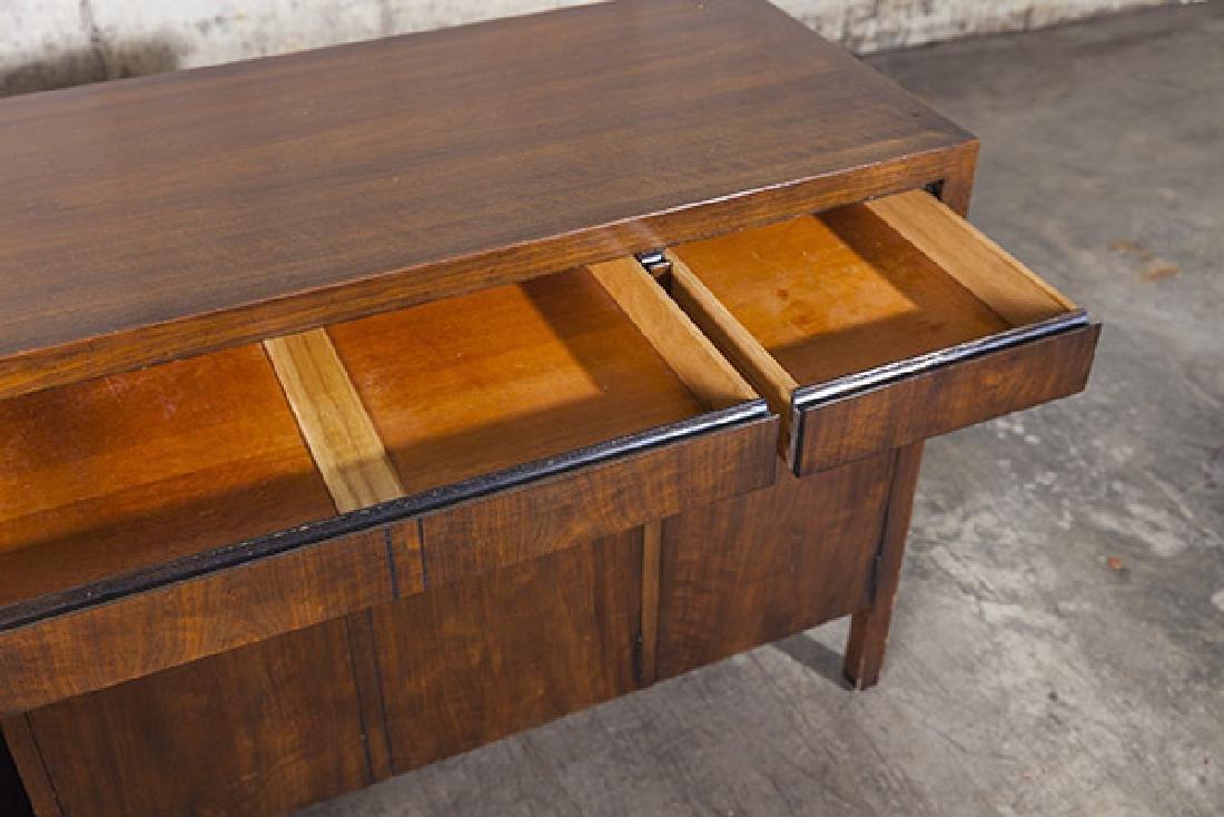 Renzo Rutili Cabinet - 4