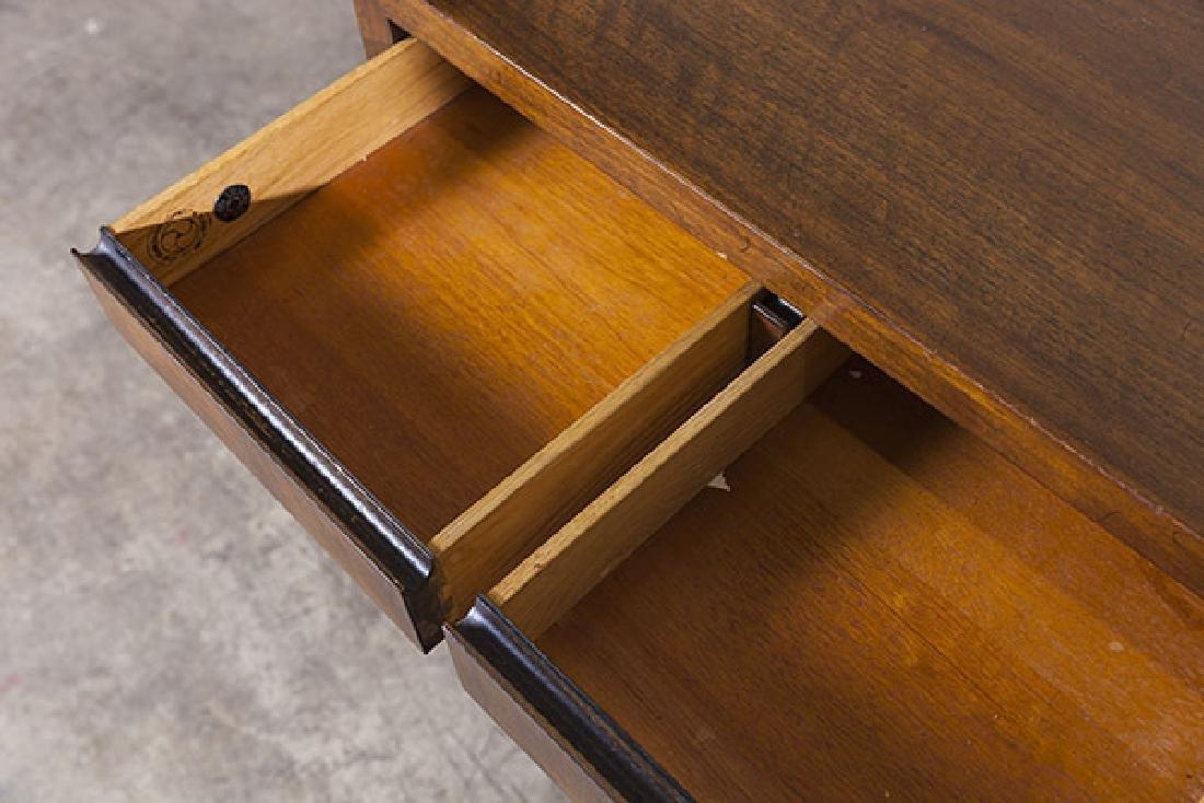 Renzo Rutili Cabinet - 5