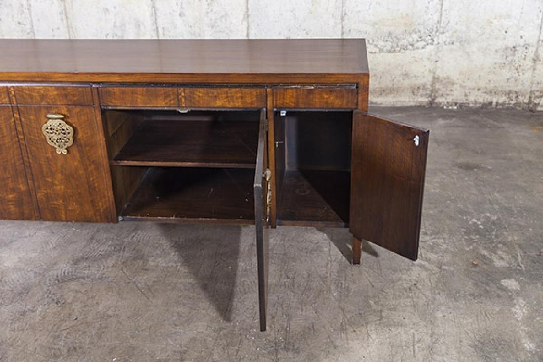 Renzo Rutili Cabinet - 8
