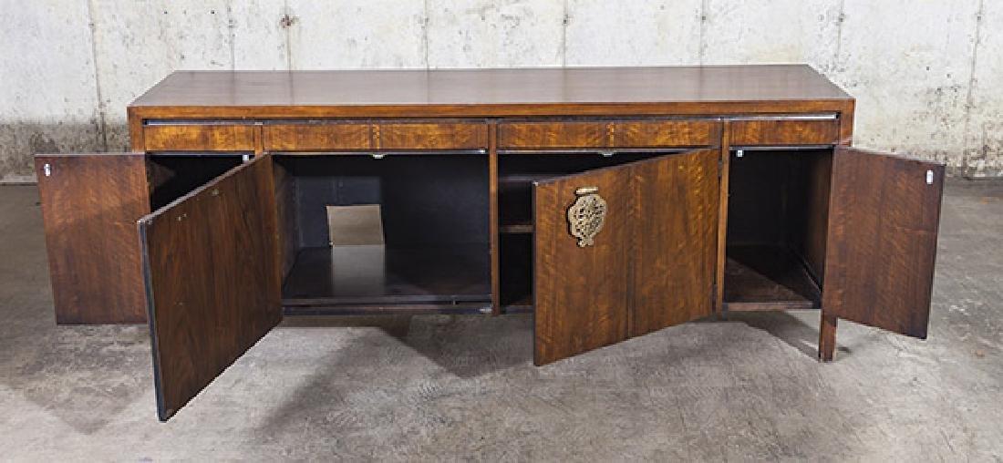Renzo Rutili Cabinet - 9