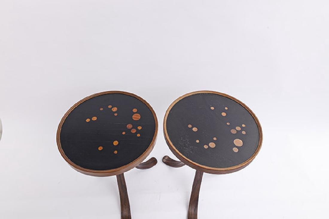 Edward Wormley Constellation Table - 10