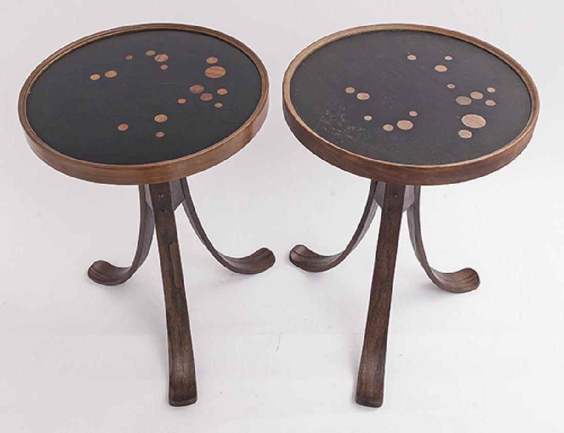 Edward Wormley Constellation Table - 2