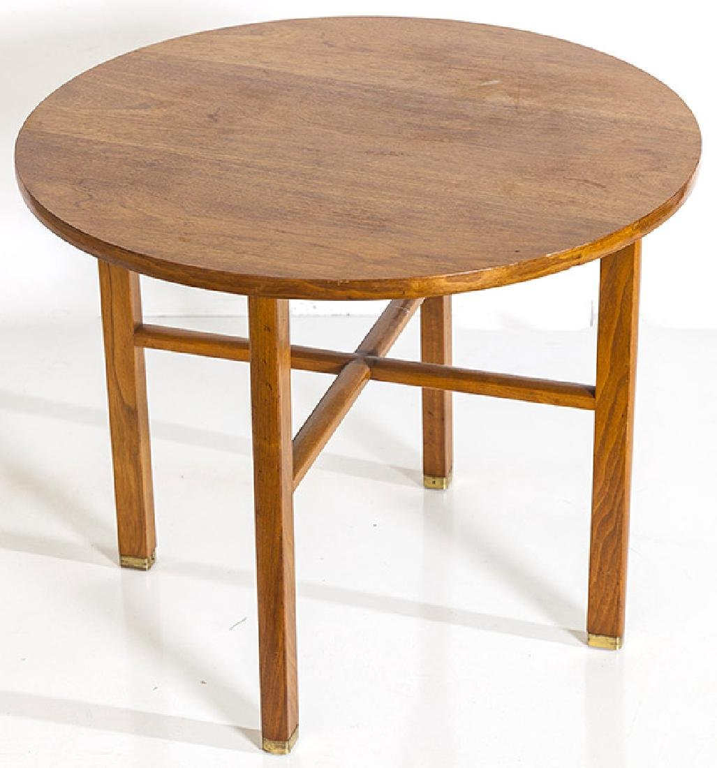 Edward Wormley Occassional Table