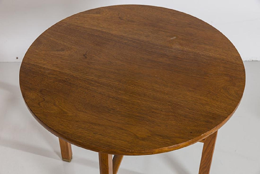 Edward Wormley Occassional Table - 2
