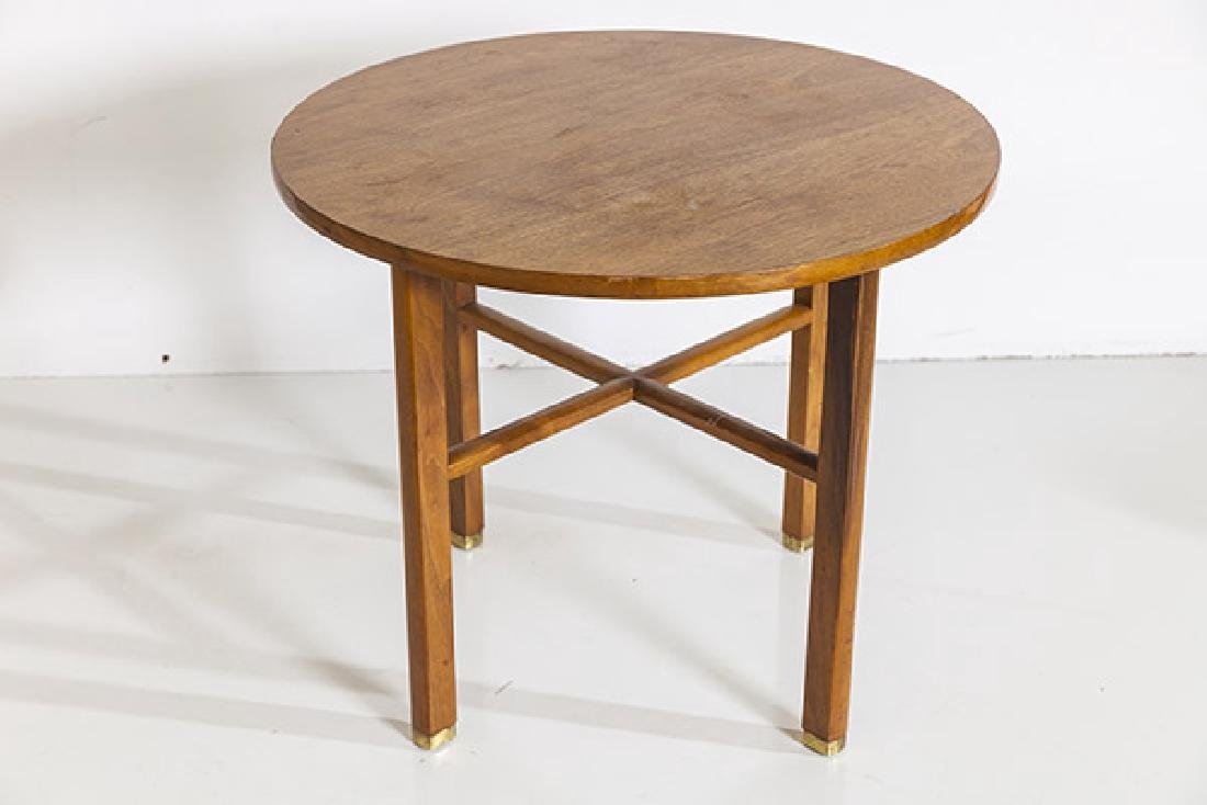 Edward Wormley Occassional Table - 4