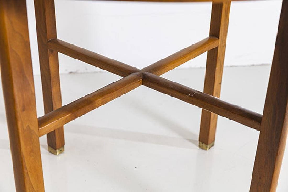 Edward Wormley Occassional Table - 5